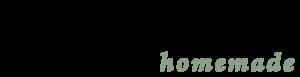Logo_LetsJam_lang