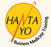 Hanta Yo - Business Medicine Training