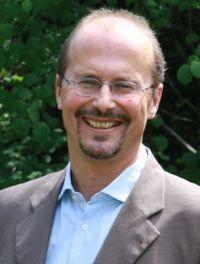 Dr. Michael Paula
